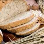 Gluten-free diet could damage your health, specialist warns