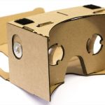 Google will launch an Android VR headset next week, Report