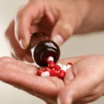 Health Canada to require drug industry to report shortages