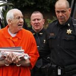 Jerry Sandusky: Former Penn State coach Gets Appeal Hearing May 20