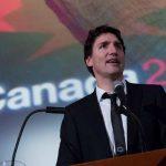 Justin Trudeau Liberals' introduce radical new transgender rights bill