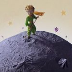 Netflix's 'The Little Prince' gets release date, watch the New trailer now!