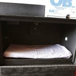 Safe Haven Baby Boxes Installed In US