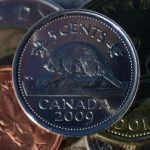 TD Bank: Coin machines down, makes pennies more useless