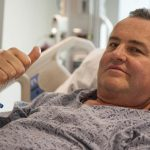 Thomas Manning: 64-Year-Old Is First in US to Have Penis Transplant