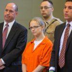 Angelika Graswald: Kayak murder suspect appears in court