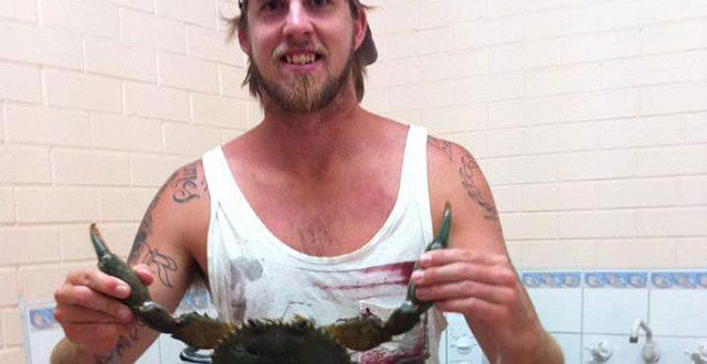 Ben Gerring: Australian surfer dies in Hospital after WA shark attack