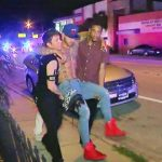 City of Orlando releases names of nightclub shooting victims, Report
