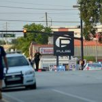 Florida nightclub mass shooting: Victims identified, bodies removed