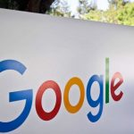 Google offers new way for users to manage ads, personal data: Report