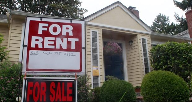 Toronto house prices up 15.7 per cent in May