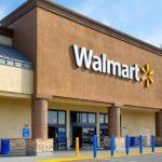 WalMart Canada to no longer accept Visa cards, Fees too high
