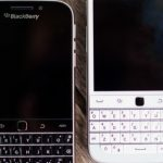 BlackBerry Classic has been officially discontinued, Report