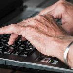 Brain game could reduce dementia risk, says new research
