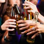 Drinking Alcohol Can Cause Seven Kinds Of Cancer, finds study