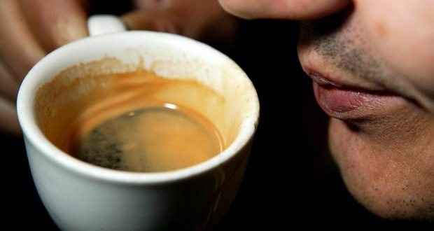 Drinking Caffeine Contributes to Permanent Hearing Loss, Says New Study