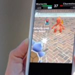 Pokémon Go Canada: App Downloads, Usage Soar After Game Launch