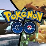Pokémon Go is now available in Canada for iOS and Android