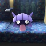 Pokemon GO Canada: Servers down, Two groups claim responsibility for DDOS attack