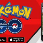 Pokemon Go Canada: App is now officially available – How to Install and Play