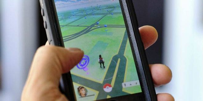 Pokemon Go Canada: How to Download APK, Install, and Play