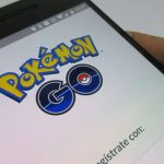 Pokemon Go Server Status Canada: App arrives in Japan, ushers in global server meltdown