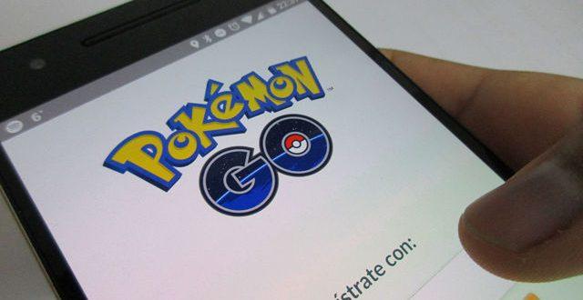 Pokemon Go Server Status Canada: App arrives in Japan, ushers in global server meltdown
