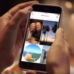 Snapchat's new Memories feature lets you save snaps (Video)