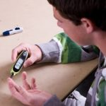 Type 1 diabetes: Artificial pancreas 'in two years'