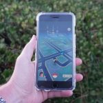 What is Pokemon Go? How to Download App and Play In Canada