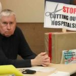 Group accuses Ontario of under funding hospitals, Report