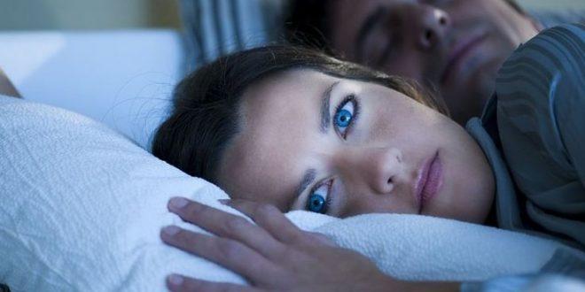 Sleep Can Impact Relationship Satisfaction, Says New Study