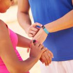 Fitness trackers may not help you lose weight, Says New Study