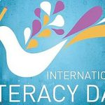 International Literacy Day 2016 celebrated
