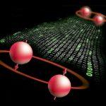 Researchers Set a New Distance Record for Quantum Teleportation