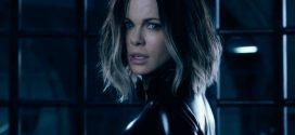 Underworld Blood Wars Trailers Starring Kate Beckinsale (Watch It Now)