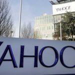Yahoo confirms 500 million accounts hacked