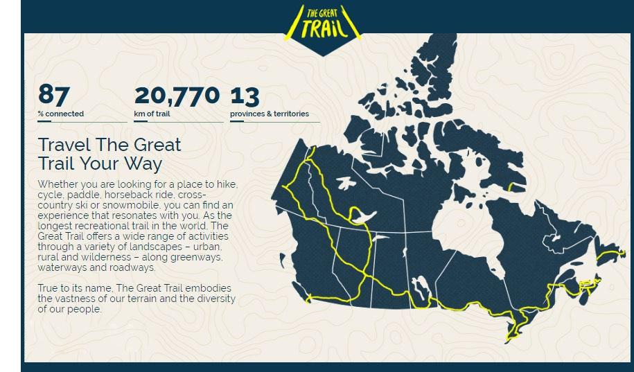 canada-trail-1