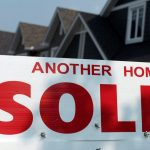 Canada tightens mortgage, tax rules to cool housing market: Report