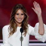 Fashion Designer Sophie Theallet Won't Work for Melania Trump