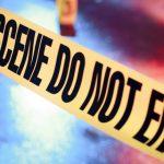 Two Iowa police officers killed in 'ambush' attacks