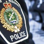 Man caught driving110 km/h over limit in Halton Hills: police
