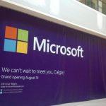 Microsoft will double its AI R&D group in Montreal, donates $6 million to Université de Montréal
