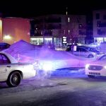 Mosque Shooting in Quebec City Leaves 6 Dead, and 2 Suspects Are Arrested