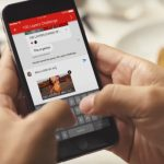 YouTube Gets Social With Sharing Feature in Canada, invite-only elsewhere