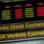 Canadian market extends record high, Report