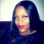 Candice Rochelle Bobb: Pregnant woman slaying; Police update case (Video)