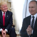 Details of Trump-Putin phone call raise new White House leak concerns