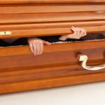 Indian teenager wakes up during his funeral after being presumed dead