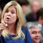 Michelle Rempel and Tony Clement call on Ottawa to stop illegal border crossings